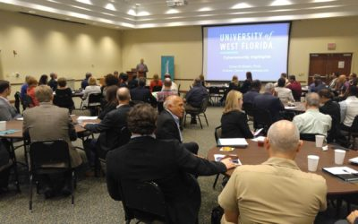 FloridaWest Launches Cybersecurity Strategic Plan