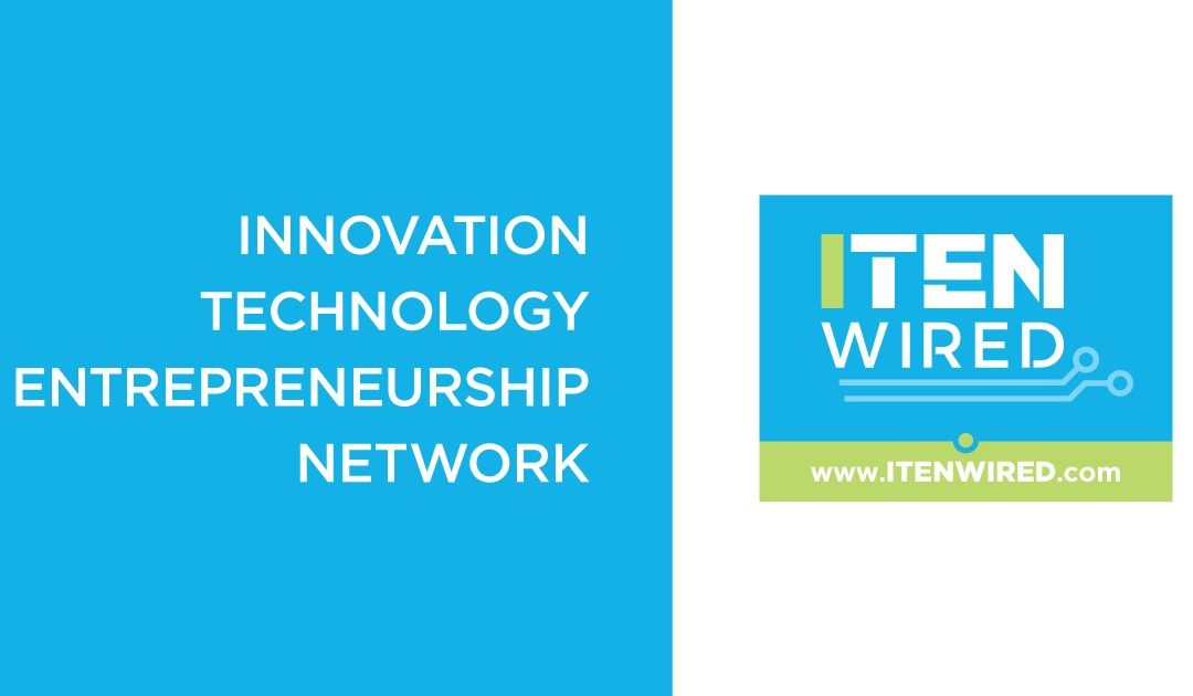 ITEN WIRED Technology Summit adds Industry Day to 2018 Lineup