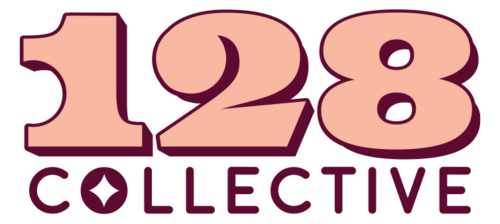 Co:Lab welcomes new tenant, 128 Creative Collective!