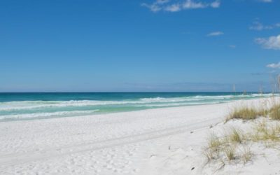 Pensacola named 2021's fourth most affordable beach town in America, per study