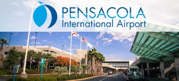 Pensacola International Airport On-Site Job Fair April 29