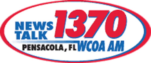 PODCAST:  FloridaWest CEO Scott Luth on Real News with Rick Outzen, 1370 WCOA
