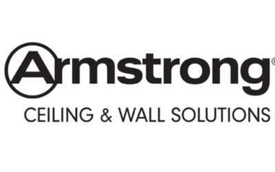 Manufacturing Month Spotlight: Armstrong World Industries