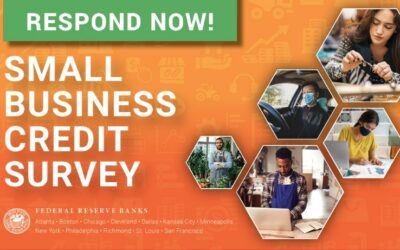 Small-business owners, share your perspectives