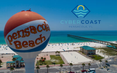 U.S. News: Pensacola is Ranked Among The Best Places To Live And Now, Retire Too!